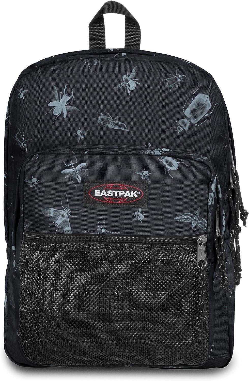 42 cm 38 liters Eastpak Pinnacle Sac à Dos Enfants Brize