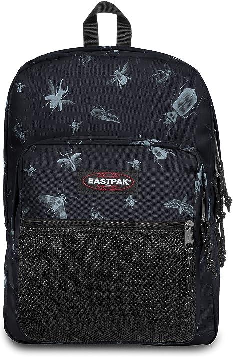 38 liters Eastpak PINNACLE Sac /à dos enfants 42 cm Gris Compton Court