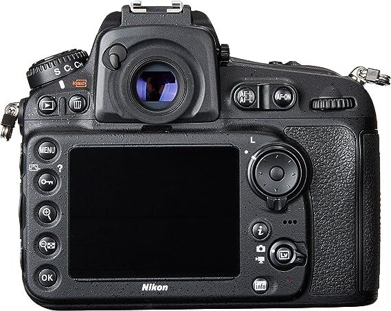 Nikon 1542 product image 6