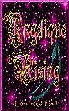 Angelique Rising