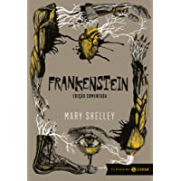 Frankenstein: Ou o Prometeu moderno