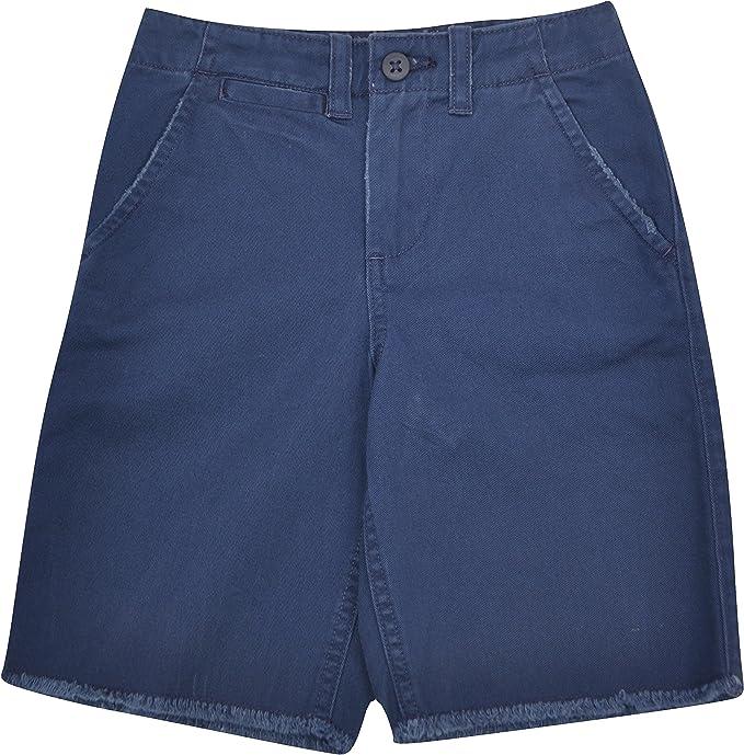 Polo Ralph Lauren - Pantalón Corto - para niño: Amazon.es: Ropa y ...