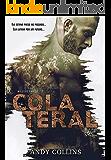 COLATERAL (Willers Family Livro 2) (Portuguese Edition)