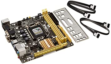 ASUS H87I-PLUS INTEL GRAPHICS DRIVERS FOR WINDOWS 10