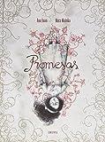 Promesas (CONTEMPLA-Trilogía del mar del Norte)