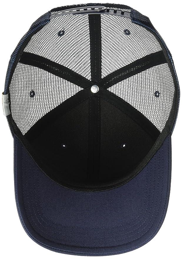64413b3f1a8c1 Carhartt Men s Rugged Professional Cap