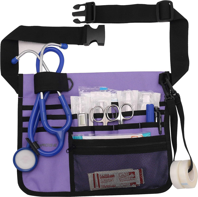 Nurse Storage Bags for Nurses