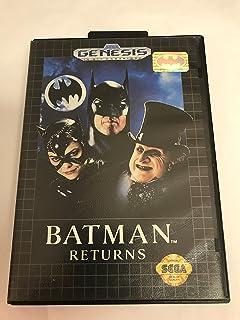 Amazon Com The Adventures Of Batman Robin Video Games