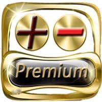 Pure gold calculator premium