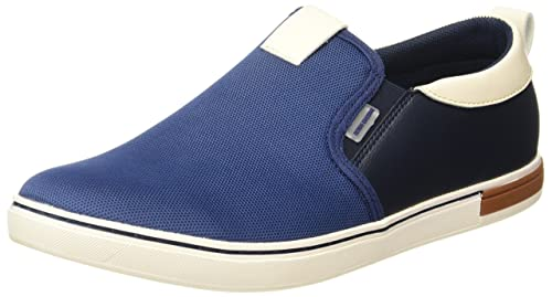 28602b4e51e Flying Machine Men s Loafers  Buy Online at Low Prices in India ...