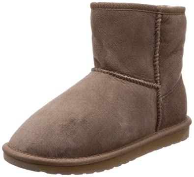 7cd806e8bea Amazon.com | EMU Australia Women's Stinger Mini Boot | Ankle & Bootie