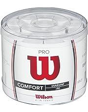 Wilson - Pro Overgrip0 Stück