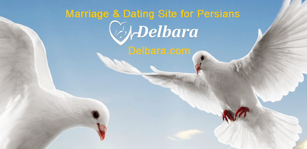 marriage match making sites Perform horoscope matching also known as kundali matching  for matchmaking  horoscopes for marriage purpose for horoscope matching, other.