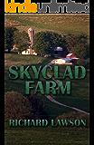 Skyclad Farm