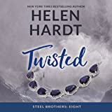 Twisted: The Steel Brothers Saga, Book 8