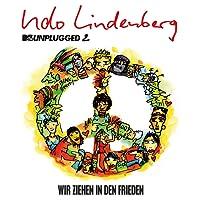 Wir ziehen in den Frieden (MTV Unplugged 2)