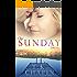 One Sunday Drive: Inspirational Romance (A Contemporary Christian Fiction Romance) (Diamond Lake Series Book 4)