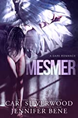 Mesmer Kindle Edition