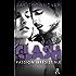 Clash T4 : Passion irrésistible : Le dernier tome du spin-off de Marked Men (&H)