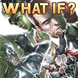img - for What If? (Issues) (18 Book Series) book / textbook / text book