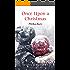 Once Upon a Christmas (PTA Moms  Book 2)