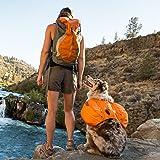 RUFFFWEAR Ruffwear - Approach Full-Day Hiking