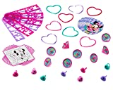 American Greetings Minnie Mouse Bowtique Party