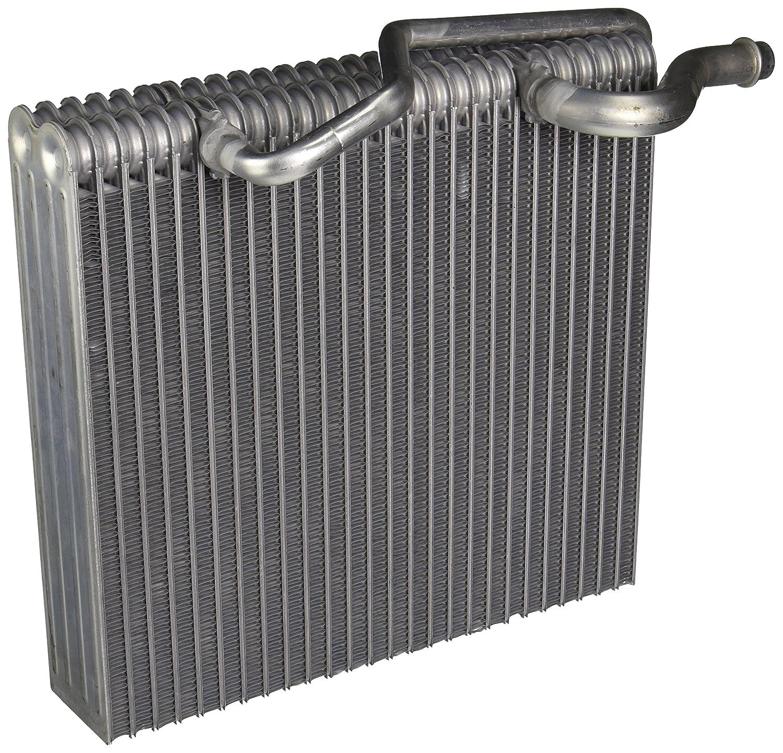 TYC 97130 Replacement Evaporator