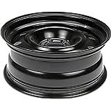 "Dorman 939-137 Steel Wheel (17x7""/5x114.3mm)"