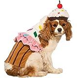Rubies Costume Cupcake Dog Costume