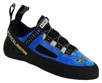 Zapatos Boreal Joker para hombre uwjsIovCyu