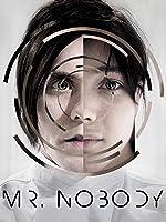 Mr. Nobody (Theatrical Cut)