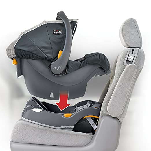 Amazon Chicco KeyFit 30 Infant Car Seat Orion Baby