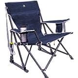 GCI KickBack Rocker Chair