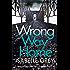 Wrong Way Home: an unputdownable thriller for summer 2018