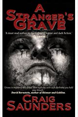 A Stranger's Grave Kindle Edition