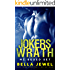 Jokers' Wrath Motorcycle Club: Boxed set - Books 1-4