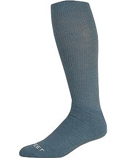 3b2e5815ab9e Amazon.com   SOC COM Poly Pro Soccer Socks   Sports   Outdoors