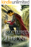 Fractured Throne