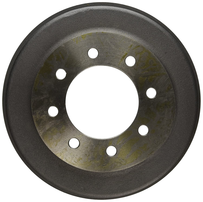 Raybestos 2905R Professional Grade Brake Drum