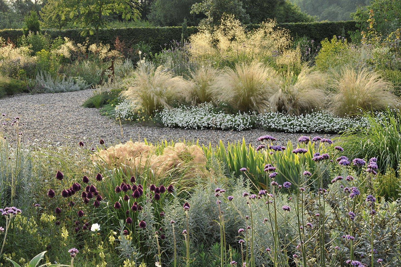 Garten amazing garten und garten bronder kreative ideen for Peter janke design mit pflanzen