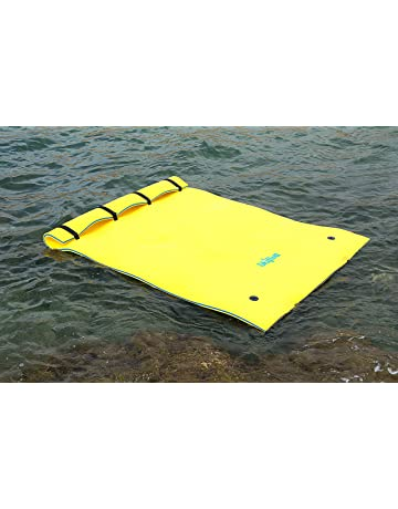 Amazon Di Imbarcazioni Per Salvataggio itCanotti 3AScq54RLj