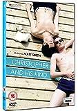 Christopher and his Kind [Import anglais]