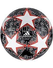 adidas Football Ball Capitano cl Finale 18Champions League Training CW4127New