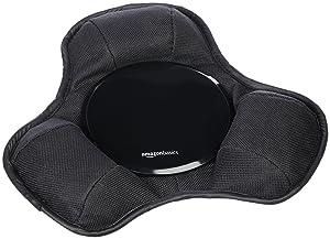 AmazonBasics GPS Dashboard Mount for Garmin, Tomtom, Magellan and Other Portable GPS Navigators