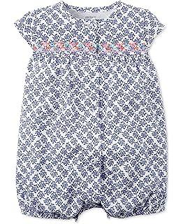 STEIFF® Baby Nicky Jacke Jäckchen Nicki Marine Ringel Gr.62-86 0002857 Basic NEU
