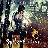 Spider's Revenge: Elemental Assassin, Book 5