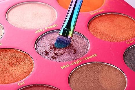 Ziva cosmetics  product image 2