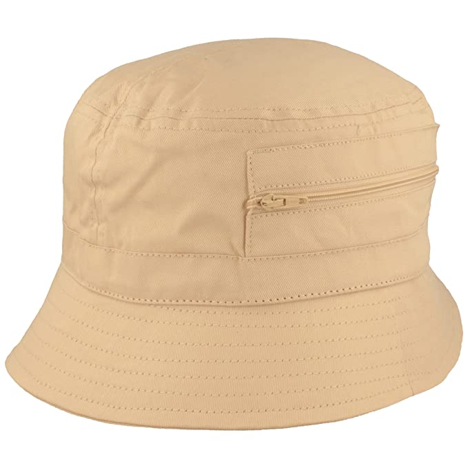 Breiter Sombrero de Pescador  56dcbe49965