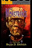 THE MONSTRANCE